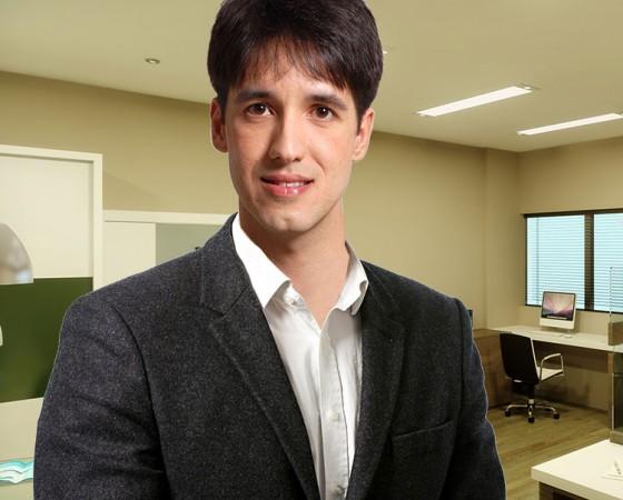 Antonio Siqueira | Jornalista  e  Assessor de Imprensa