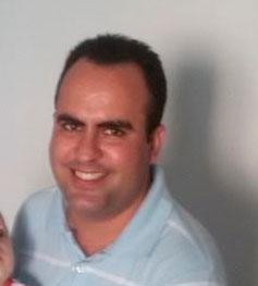 Elton Durso | O Mineiro