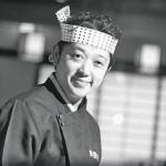 Hideki | Hideki Sushi