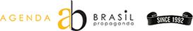 AGENDA BRASIL PROPAGANDA – MÍDIA ONLINE | OFF LINE