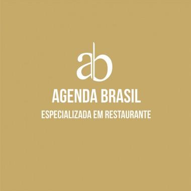 ESPECIALIZADA EM RESTAURANTES