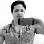 Rafael Ribeiro | Segredos de Minas
